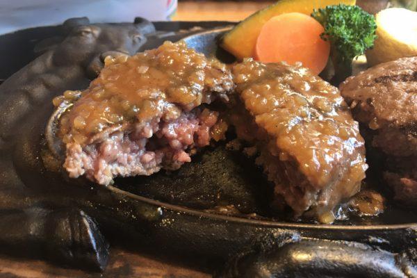 【静岡の超有名店】炭焼きレストランさわやかに行ってみた