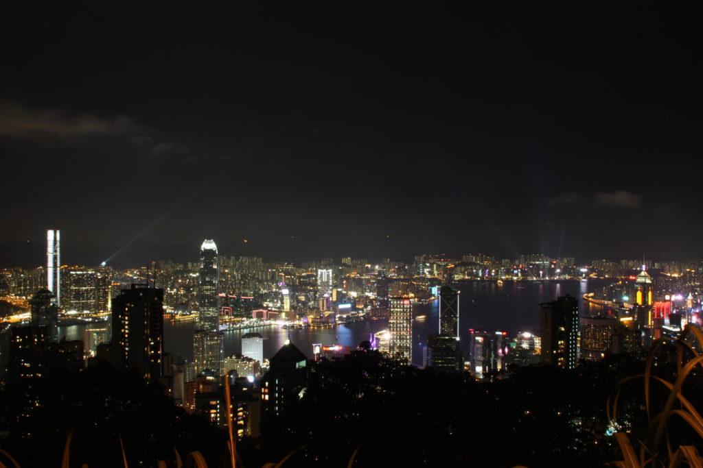 事前に知っておきたい香港観光に役立つ基本情報まとめ
